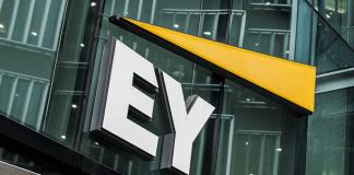 Ernst & Young lanceert belastingtool voor cryptocurrency