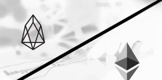 ethereum_en_eos_koers_analyse_erop_of_eronder_voor_eth