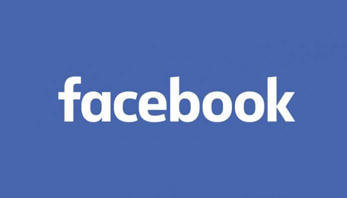 facebook_in_overleg_met_crypto_exchanges_over_lancering_facebook_coin