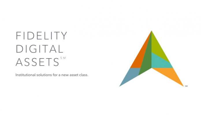 fidelity_digital_assets_maakt_investeren_in_crypto_nu_nog_makkelijker_voor_institutionele_investeerders