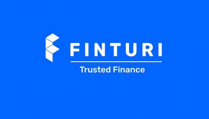Nederlands blockchain-bedrijf Finturi haalt €2 miljoen investering op