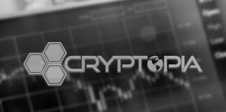 gehackte_cryptocurrency_exchange_cryptopia_heropent_op_maandag