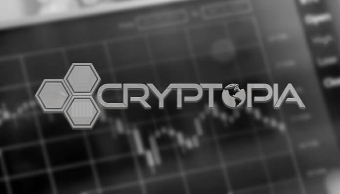 gehackte_cryptocurrency_exchange_cryptopia_heropent_op_maandag