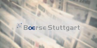 grote_duitse_aandelenbeurs_boerse_stuttgart_lanceert_cryptocurrency_exchange