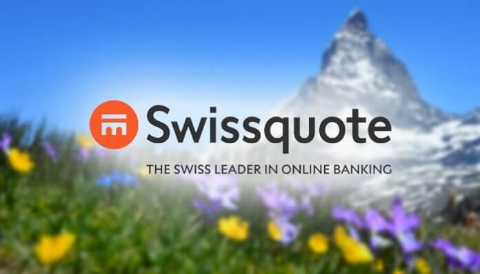 grote_zwitserse_bank_biedt_bitcoin_custody_voor_institutionele_investeerders