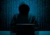 Haagse hacker veroordeeld, maar hoeft niet terug de cel in
