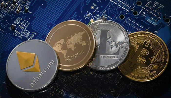 herstel_op_de_crypto_markt_alleen_maar_groene_cijfers_in_de_top_10_EOS_11_procent_in_de_plus
