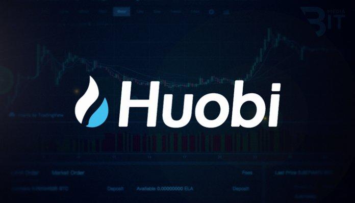 huobi_lanceert_tokenverkoopplatform_huobi_meer_dan_10_procent_in_de_plus