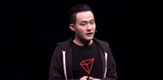 TRON CEO Justin Sun bespreekt BitTorrent token tijdens AMA-sessie