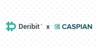 nederlandse_deribit_en_caspian_slaan_handen_ineen_eerste_institutionele_platform_met_crypto-futures_en_opties