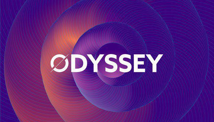 nederlandse_hackathon_odyssey_pakt_maatschappelijke_vraagstukken_aan_met_blockchain_en_AI