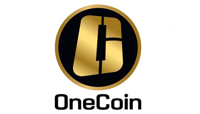 OneCoin oprichters aangeklaagd voor miljarden scam