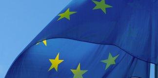 rapport_EU_moet_blockchain_standaarden_implementeren