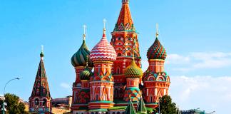 Rusland stelt crypto-wetsvoorstel uit en neemt alternatief voor SWIFT aan