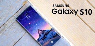 samsung_onthult_blockchain_en_cryptocurrency_wallet_voor_galaxy_S10_telefoons