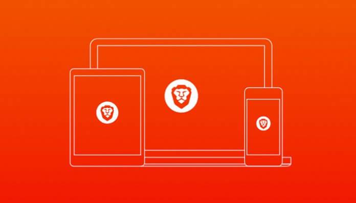 snelle_brave_browser_betaalt_gebruikers_nu_voor_het_zien_van_advertenties
