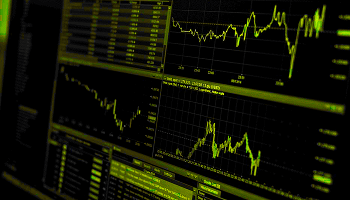 is_een_rally_in_de_cryptocurrency_markt_aanstaande