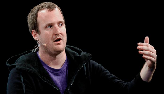 Kik CEO Ted Livingston: Facebook gaat niet achter bitcoin aan, maar de dollar