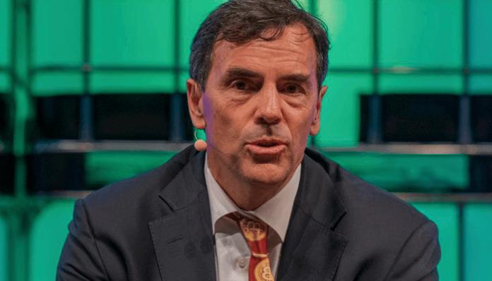 Tim Draper noemt bitcoin de valuta van de toekomst en dringt Argentinië aan het te omarmen