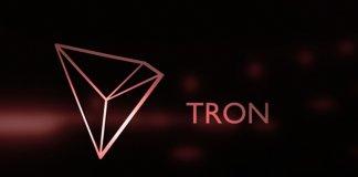 tron_dapp_tronbet_groot_succes_boekt_dit_jaar_mogelijk_36_miljoen_dollar_winst