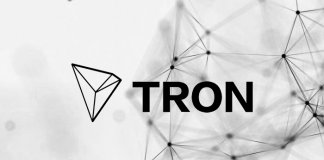 tron_trx_dapps_en_smart_contract_volumes_nemen_ondanks_licht_dalende_koers_toe