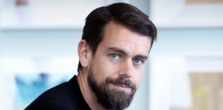 twitter_CEO_jack_dorsey_10000_dollar_aan_bitcoins_in_1_week_tijd