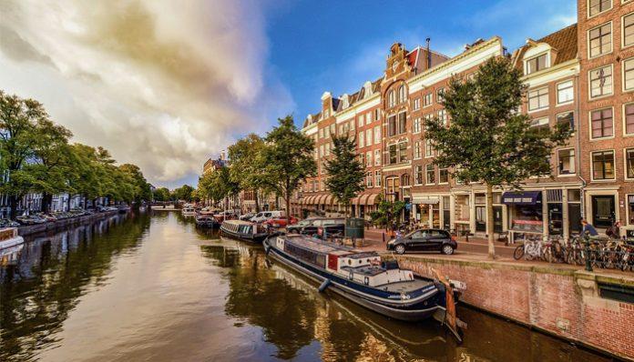 vijf_interessante_blockchain_en_cryptocurrency_meetups_in_amsterdam