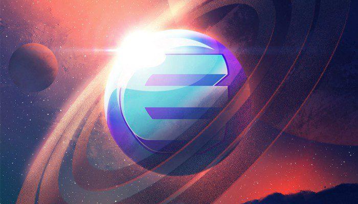 vijf_nieuwe_games_voegen_zich_bij_enjins_gaming_multiverse