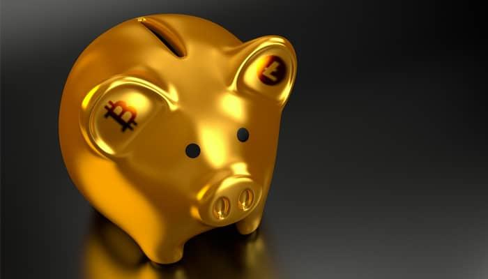 vragen_van_uw_bank_over_cryptocurrency_transacties
