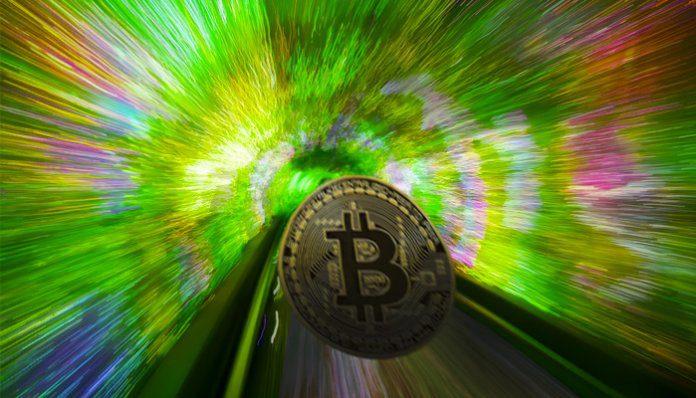 wekelijkse_bitcoin_BTC_analyse_david_zet_de_rally_door