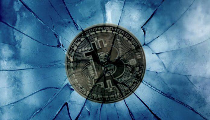 wekelijkse_bitcoin_analyse_david_zakt_bitcoin_weer_door_het_ijs