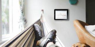 wekelijkse_bitcoin_analyse_geniet_van_de_rust_en_wacht_af