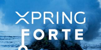 Forte en Ripple's Xpring kondigen $100 miljoen blockchain gaming fonds aan