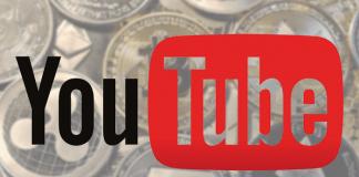 De 10 meest bekeken blockchain en cryptocurrency video's op YouTube