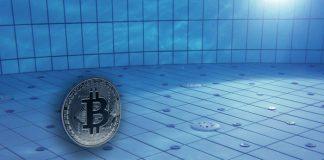95_procent_kans_dat_bitcoin_de_bodem_al_heeft_bereikt