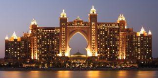 Betaal met TRON (TRX) in 500.000 hotels