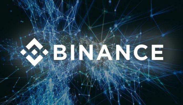 Binance Research Cryptowinter mogelijk voorbij