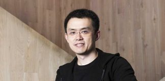 Binance verwijdert Bitcoin SV van platform na valse Satoshi claims