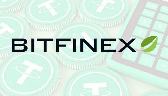 Bitfinex lanceert mogelijk eigen cryptocurrency