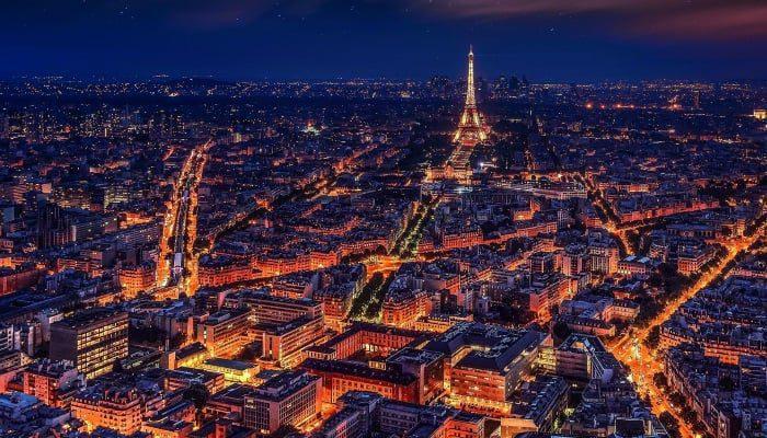 Franse nieuwe wet investeringen in cryptocurrency verzekeraars