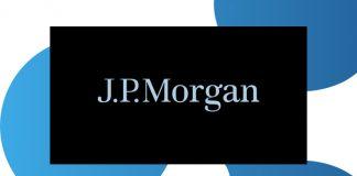 JP_morgan_breidt_betalingsnetwerk_uit_concurrentie_ripple_steeds_sterker