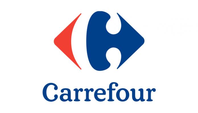 Nestlé en carrefour lanceren blockchain voor meer transparantie productieketen