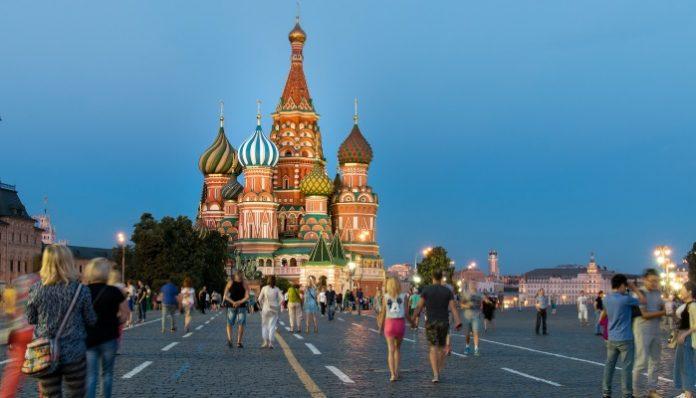 Russische parlementariër wil cryptocurrency verbieden