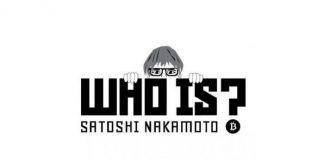 Satoshi Nakamoto kan zich simpel bewijzen