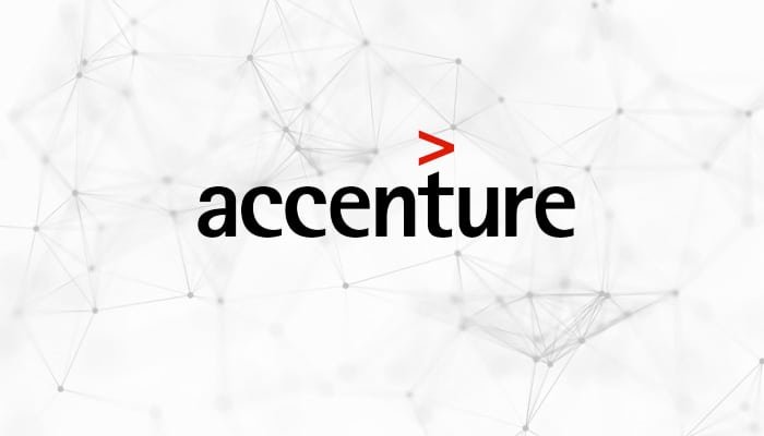 accenture_komt_met_twee_oplossingen_voor_blockchain-interoperabiliteit