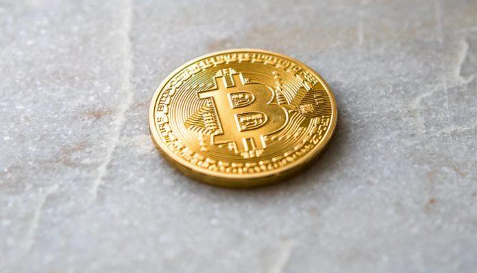 adamant_capital_huidige_bearmarkt_een_uitzonderlijke_kans_voor_investeerders