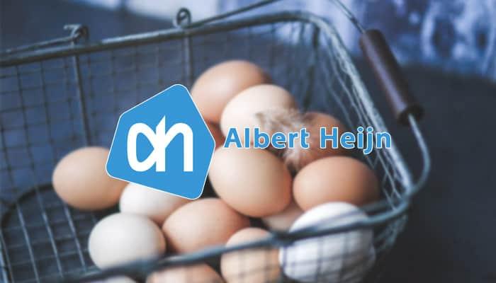 albert_heijn_gebruikt_blockchain-technologie_voor_transparantere_productieketen