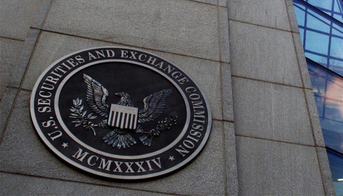 amerikaanse_SEC_publiceert_richtlijnen_omtrent_digitale_valuta