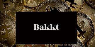 Cryptocurrency-exchange Bakkt verwerft de Digital Asset Custody Company