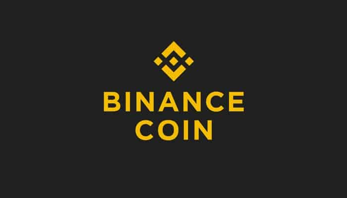 De_koers_van_Binance_Coin _(BNB)_groeit_met_elke_IEO-op_Binance_Launchpad